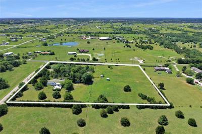5346 COUNTY ROAD 599, Farmersville, TX 75442 - Photo 2