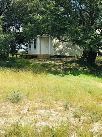 000 COUNTY RD 402, Comanche, TX 76442 - Photo 2