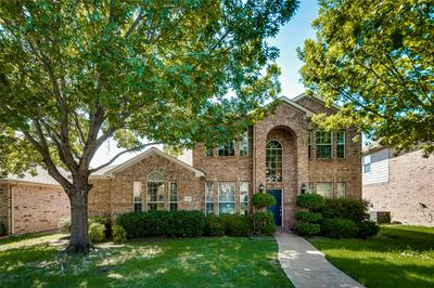 1150 ISLEMERE DR, Rockwall, TX 75087 - Photo 1