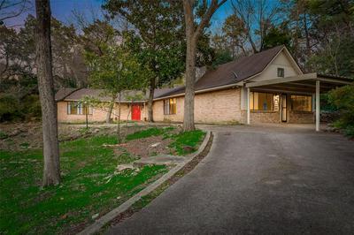 914 JUNGLE DR, DUNCANVILLE, TX 75116 - Photo 1