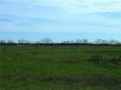 475 HILL COUNTY ROAD 3350 N, HUBBARD, TX 76648 - Photo 1