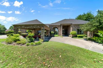 4731 LAKESIDE DR, Mount Pleasant, TX 75455 - Photo 2