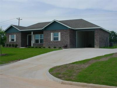 175 BARN ST, Emory, TX 75440 - Photo 1