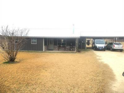 315 COUNTY ROAD 423, Stephenville, TX 76401 - Photo 2