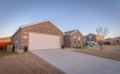 3300 BEAU PL, Aubrey, TX 76227 - Photo 2