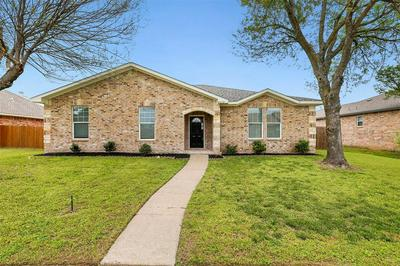 5310 OCEANPORT DR, GARLAND, TX 75043 - Photo 1