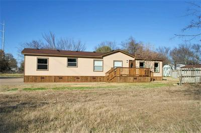 4304 N MAIN ST, JOSHUA, TX 76058 - Photo 1