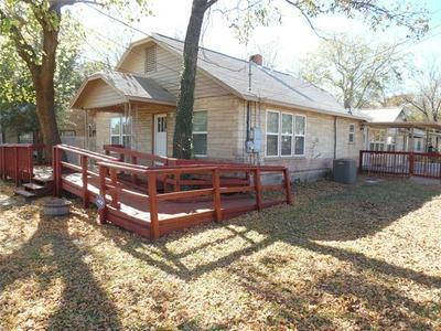 1809 HIGGINS LN, Haltom City, TX 76111 - Photo 1