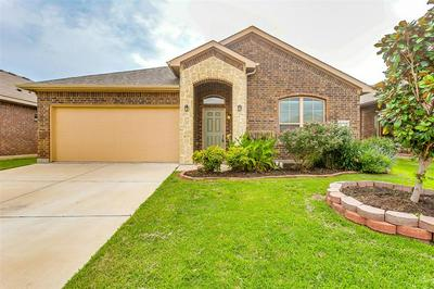 11708 ANNA GRACE DR, Fort Worth, TX 76028 - Photo 1