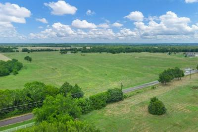 2653 CR 3210 - TRACT 1, Campbell, TX 75422 - Photo 1