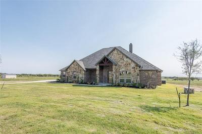 3016 PERKINS LN, Weatherford, TX 76088 - Photo 2