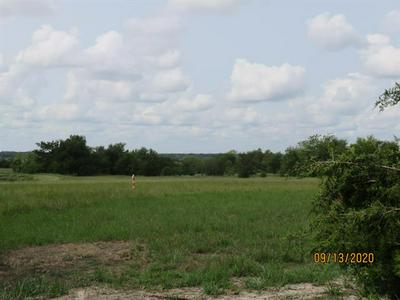 LOT 1 COUNTY RD 4109, Campbell, TX 75422 - Photo 1