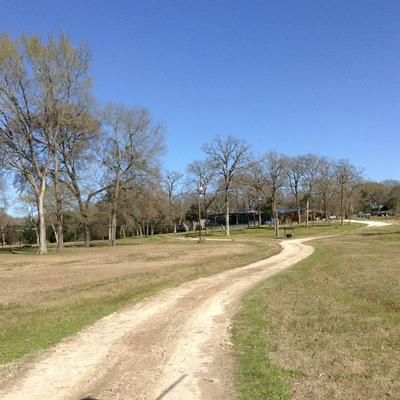 178 PR 917, Fairfield, TX 75840 - Photo 1