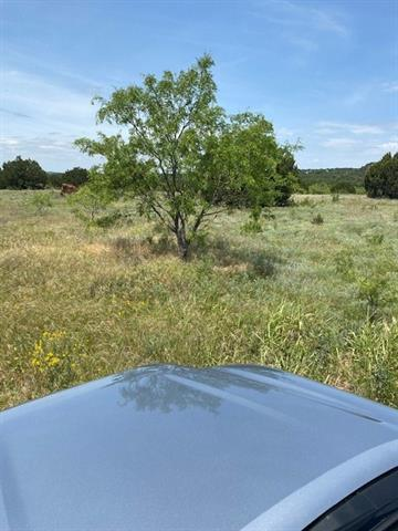 222 COUNTY ROAD 672, Ovalo, TX 79541 - Photo 1