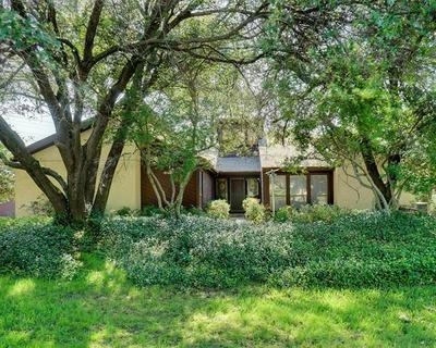 809 SCARLET SAGE CT, Fort Worth, TX 76112 - Photo 1