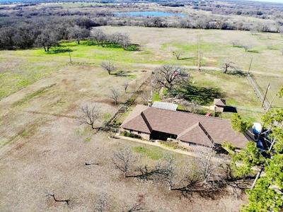 690 DIANA LN, STEPHENVILLE, TX 76401 - Photo 1