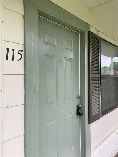 510 E BELT LINE RD APT 115, DESOTO, TX 75115 - Photo 1