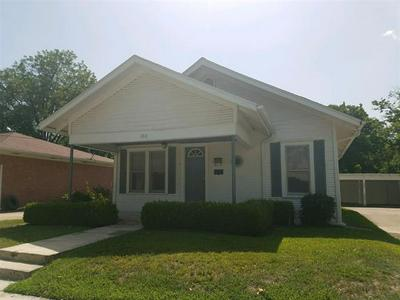 1211 ARP ST, Commerce, TX 75428 - Photo 1