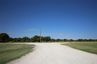 10680 FM 3326 S, Hawley, TX 79525 - Photo 2