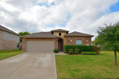 3227 CLEAR SPRINGS DR, Forney, TX 75126 - Photo 1