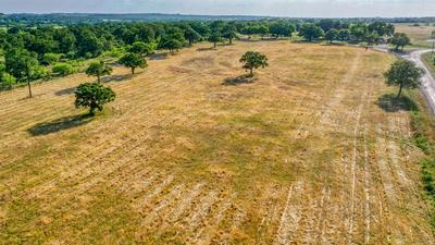 90 DYER ROAD, Lipan, TX 76462 - Photo 1