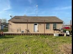 856 LYNCH BEND RD, SPRINGTOWN, TX 76082 - Photo 2