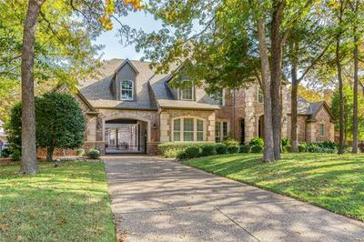 817 INDEPENDENCE PKWY, Southlake, TX 76092 - Photo 2