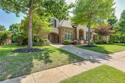 529 HAVERHILL LN, Colleyville, TX 76034 - Photo 2