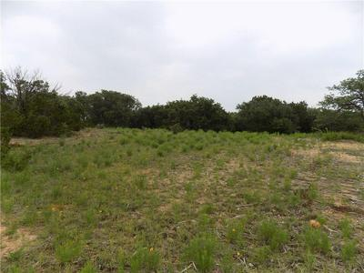 000 COUNTY ROAD 175, Bangs, TX 76823 - Photo 2