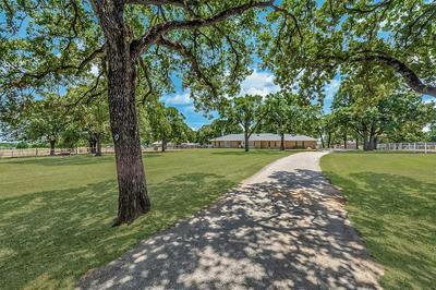 1284 E JETER RD, Bartonville, TX 76226 - Photo 1