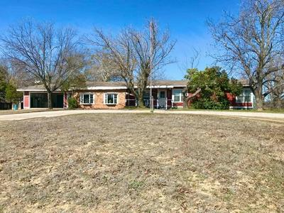 1004 W HALL ST, BANGS, TX 76823 - Photo 1
