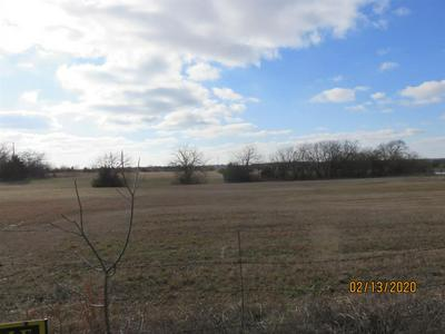 LOT 2 COUNTY RD 4109, Campbell, TX 75422 - Photo 2