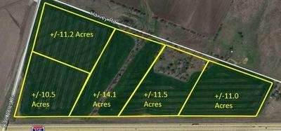 TBD001 DALE ACRES ROAD, Milford, TX 76670 - Photo 1