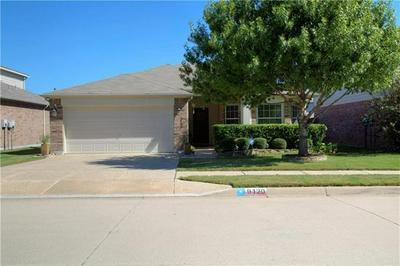 9120 GOLDENVIEW DR, Fort Worth, TX 76244 - Photo 1