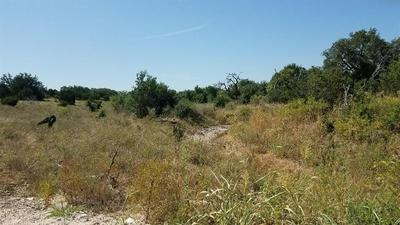 1747A COUNTY ROAD 454, Rochelle, TX 76872 - Photo 2