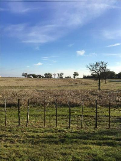 392 PR 2163, Iredell, TX 76649 - Photo 1