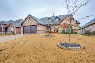 145 WINGED FOOT DR, Willow Park, TX 76008 - Photo 1