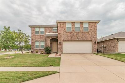 16528 COWBOY TRL, Fort Worth, TX 76247 - Photo 1