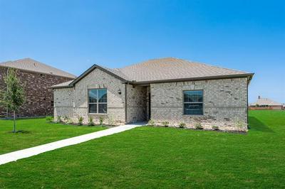 1412 KITE ST, DeSoto, TX 75115 - Photo 2