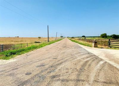 TBD #3 CR 360, GATESVILLE, TX 76528 - Photo 2