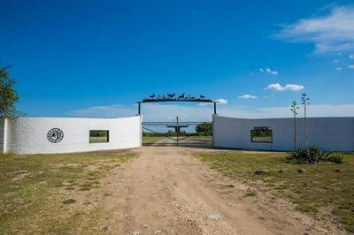 25562 HIGHWAY 41, Mountain Home, TX 78058 - Photo 1