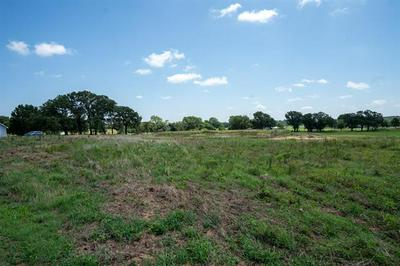 TBD #2 HCR 1429, Covington, TX 76636 - Photo 1