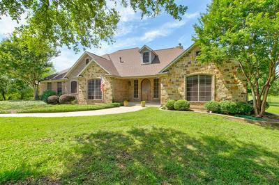 811 BARBARA LN, Keller, TX 76248 - Photo 1