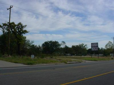 350 TAWAKONI DR, Emory, TX 75440 - Photo 1
