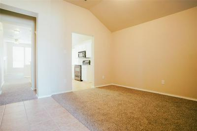 4901 MONUMENT WAY, EULESS, TX 76040 - Photo 2