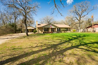 765 GOETZ RD, Cameron, TX 76520 - Photo 2