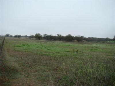 418 COUNTY ROAD 418, GORMAN, TX 76454 - Photo 2