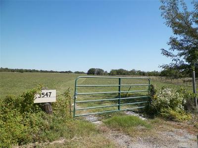 3547 FM 751, Wills Point, TX 75169 - Photo 1