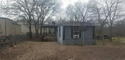 107 W EAGLE ST, Ector, TX 75439 - Photo 1