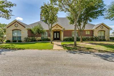 550 HIGHWAY 112, Eastland, TX 76448 - Photo 1